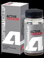 Atomium Active Regular