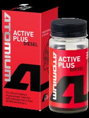 Atomium Active Diesel Plus